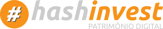 HashInvest