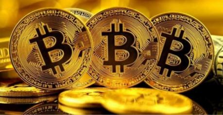 Afinal, o que é o Bitcoin?
